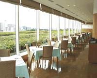 レストラン・日比谷松本楼